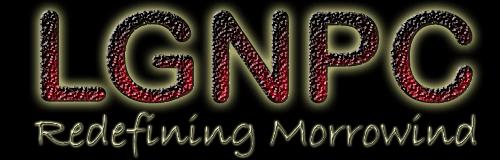 Tel Uvirith Walkthrough - LGNPC Morrowind Mod